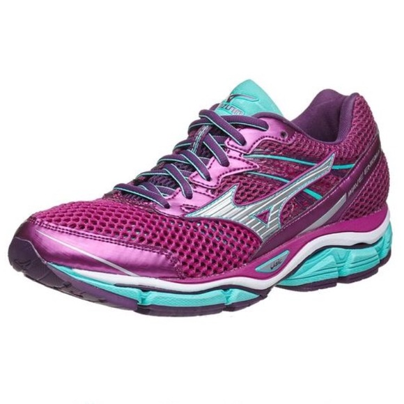 finest selection d27a7 84c4c Mizuno Wave Enigma 5 Running Sneaker Shoes